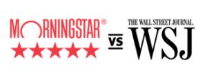 InvestmentNews: Morningstar-WSJ feud gives CFRA opening to challenge bigger rival's methodology