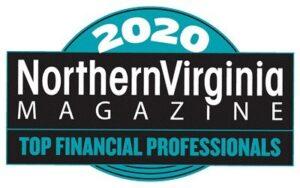 NorthernVirginia Magazine
