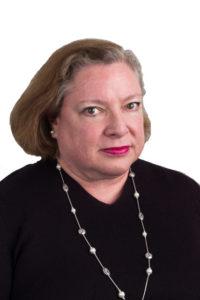 Sue-McKeown