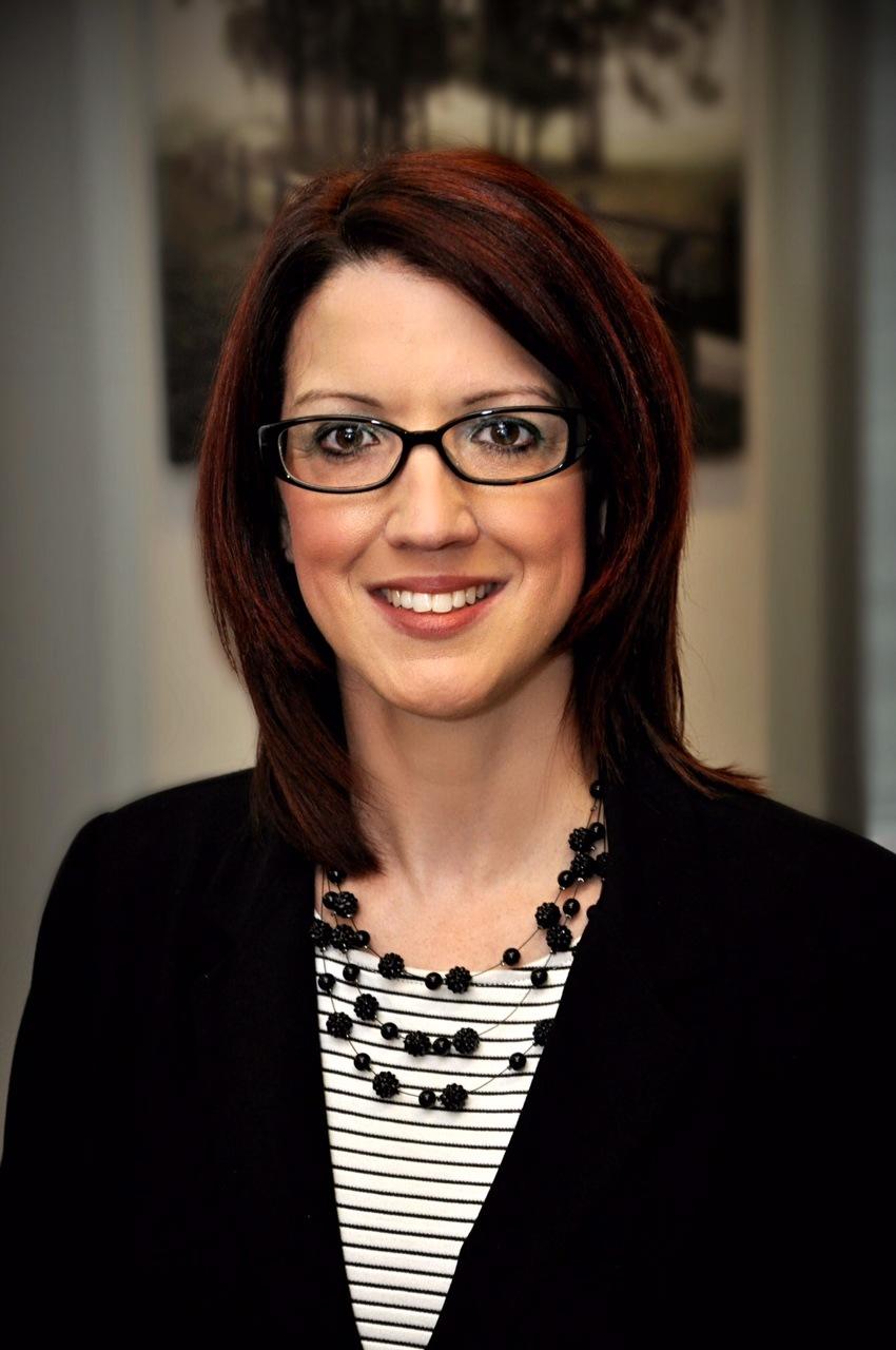 Wendy Ann Payne, CSA, CEP®
