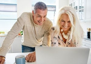 Should I Start My Own Business During Retirement?