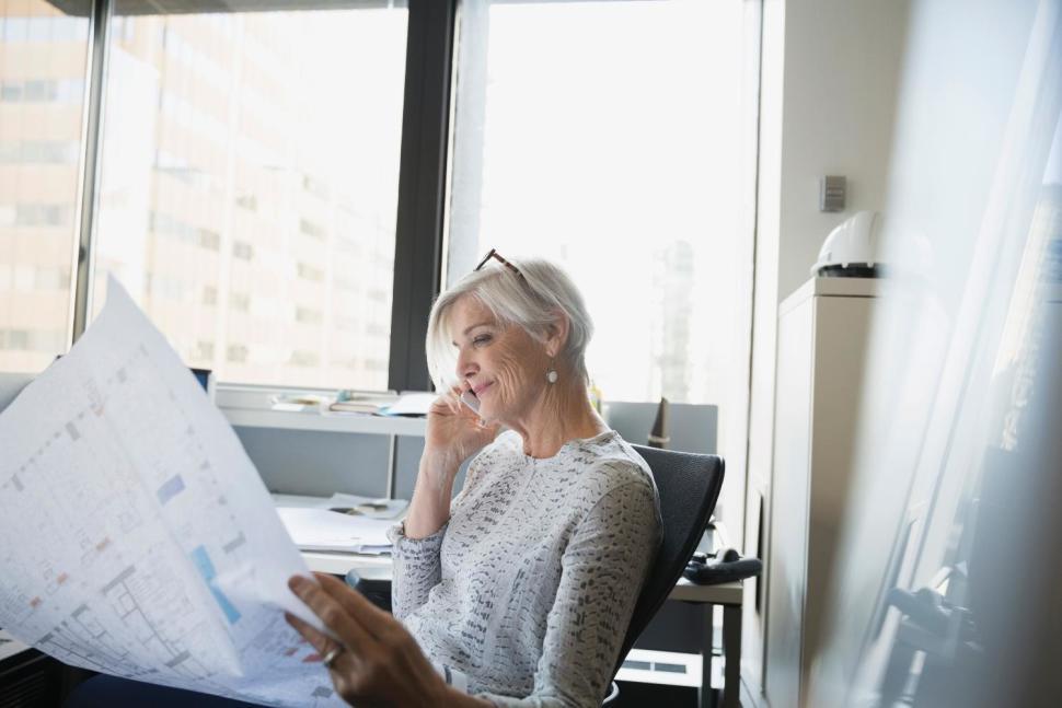 U.S. News Money: 7 Reasons Entrepreneurs Don't Save for Retirement