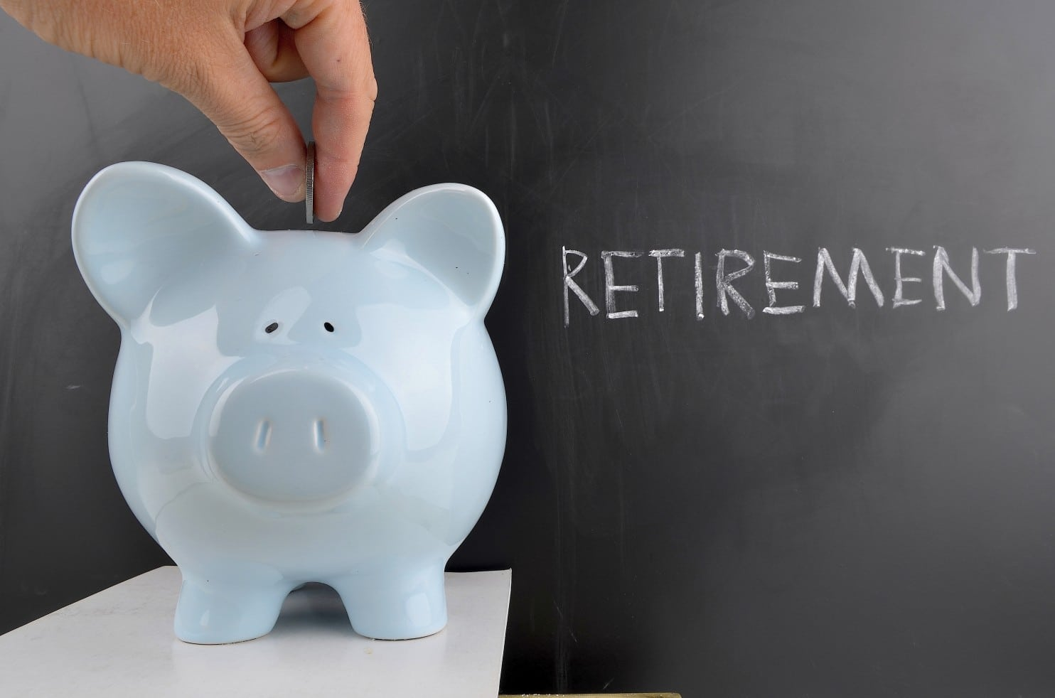 On women's paths to retirement security, there are plenty of hurdles
